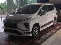 Jual cepat Mitsubishi Xpander Ultimate 2019, DKI Jakarta