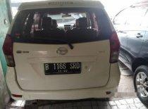 Daihatsu Xenia R DLX 2012 MPV dijual