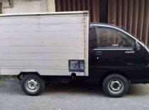 Butuh dana ingin jual Daihatsu Espass 1.3 2002