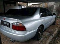 Jual Honda Accord 1996 termurah