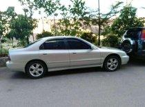 Jual Honda Accord 1997 termurah