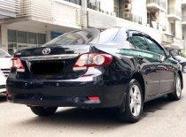 Jual Toyota Corolla Altis 2013 termurah