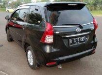 Butuh dana ingin jual Daihatsu Xenia R DLX 2012
