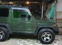 Suzuki Katana  1992 SUV dijual