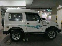 Butuh dana ingin jual Suzuki Katana GX 2004
