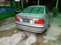 Jual BMW i8 2001 termurah