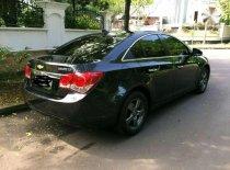 Jual Chevrolet Cruze 2010 termurah