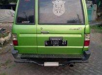 Jual Toyota Kijang 1989 termurah