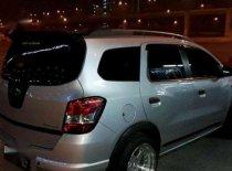 Chevrolet Colorado LTZ 2013 MPV dijual