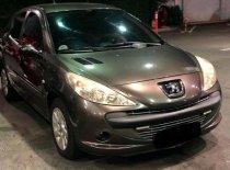 Jual Peugeot 207  2011