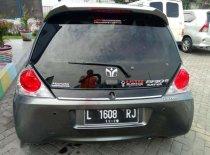 Jual Honda Brio Satya E 2013