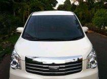 Toyota NAV1 V Limited 2016 MPV dijual