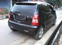 Butuh dana ingin jual Kia Picanto SE 2007