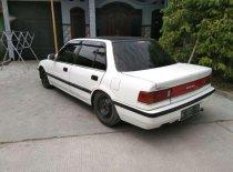 Honda Civic 2.0 1989 Sedan dijual