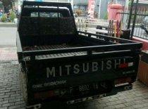 Mitsubishi L300  2012 Pickup dijual