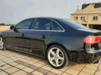 Jual Audi A4 2010 kualitas bagus