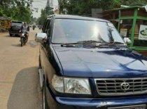 Jual Toyota Kijang 2000 termurah