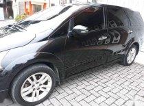 Jual Mitsubishi Grandis 2.4 Automatic 2010