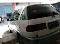 Jual Toyota Ipsum 1997 kualitas bagus