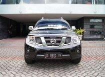 Nissan Navara 2.5 2014 Pickup dijual
