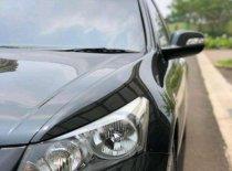 Jual Honda Accord VTi 2012