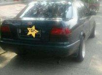 Toyota Corolla 2.0 1997 Sedan dijual