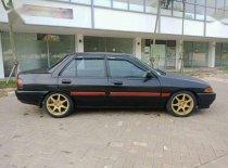 Ford Gala  1990 Sedan dijual