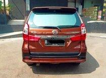 Daihatsu Xenia R SPORTY 2017 MPV dijual