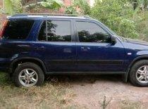 Honda CR-V 4X4 2000 SUV dijual