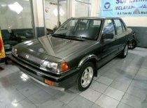 Jual Honda Civic  1987