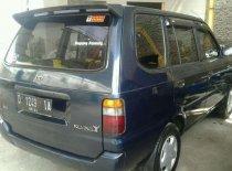 Toyota Kijang SX 1999 MPV dijual