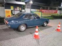 Jual Mitsubishi Galant  1978