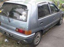 Jual Daihatsu Charade 1991, harga murah