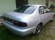 Jual Toyota Corona  1994