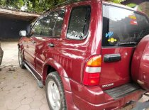 Jual Suzuki Escudo 2002, harga murah