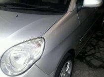 Kia Picanto SE 2011 Hatchback dijual