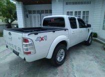 Butuh dana ingin jual Ford Ranger Double Cabin 2011