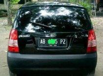 Jual Kia Picanto 2005 termurah