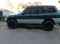 Toyota RAV4 LWB 1996 SUV dijual