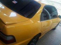 Butuh dana ingin jual Toyota Corolla DX Automatic 1992