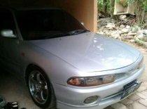 Jual Mitsubishi Galant  1996