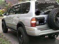 Jual Suzuki Escudo  2004