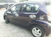 Jual Daihatsu Sirion 2013 kualitas bagus
