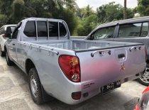 Mitsubishi Triton EXCEED 2013 Pickup dijual