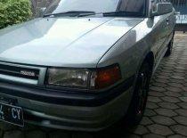 Jual Mazda Interplay 1990 termurah