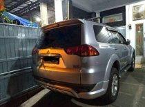 Jual Mitsubishi Pajero Sport Dakar kualitas bagus