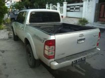 Jual Ford Ranger XLT kualitas bagus