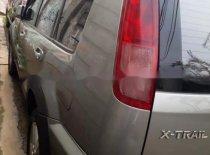 Butuh dana ingin jual Nissan X-Trail STT 2008