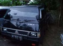 Jual Mitsubishi L300 2002 termurah
