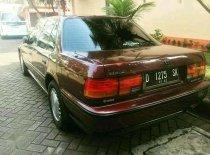 Jual Honda Accord 1992 kualitas bagus